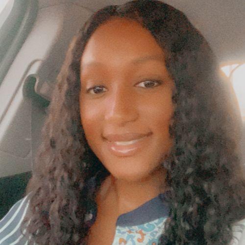 Audraya - English Teacher in Dubai: I have taught English for ...