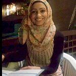 Iram - English Teacher in Dubai: I am a qualified teacher with...