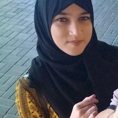 Shweta - French Teacher in Dubai: Learn French from a multilin...