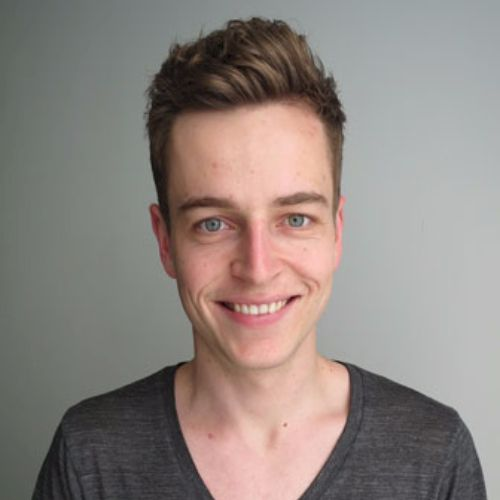 Joseph - English Teacher in Hong Kong: I am a qualified and ex...