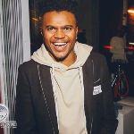 Amica - English Teacher in Johannesburg: Hello! My name is Ami...