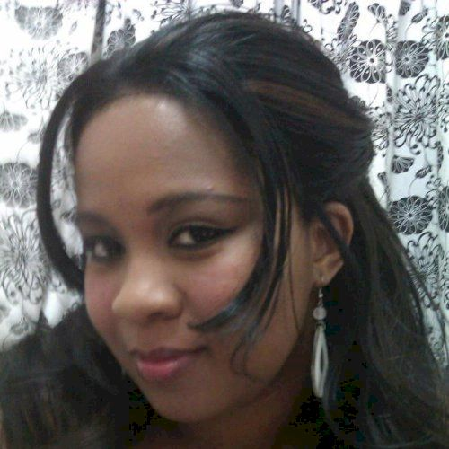 Laureen - English Teacher in Johannesburg: Hello there! My nam...