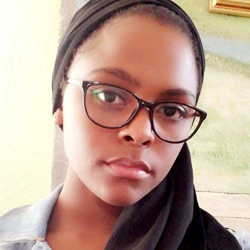 Leila - English Teacher in Johannesburg: I am a newly qualifie...