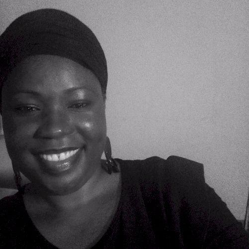 Liberty - English Teacher in Johannesburg: I am an Academic Li...