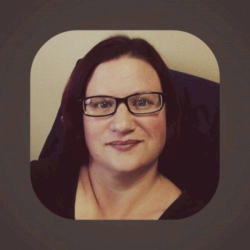 Marianna - English Teacher in Johannesburg: Hi, my name is Mar...