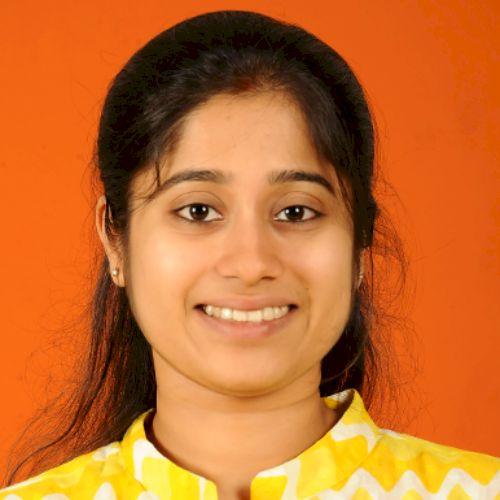 Samitha - Tulu Teacher in Kuala Lumpur: I am Samitha from Indi...