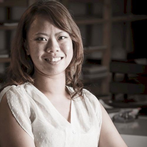 Valerie - English Teacher in Kuala Lumpur: A communications pr...