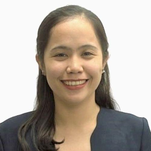 Celyn - English Teacher in Manila: I am a licensed professiona...