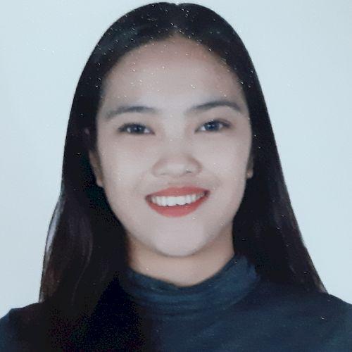 Fransy - Manila: Hi my name is Teacher Fransy. I had experienc...