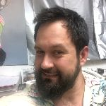 Jens - English Teacher in Manila: I'm Jens Thomsen, 33 years...