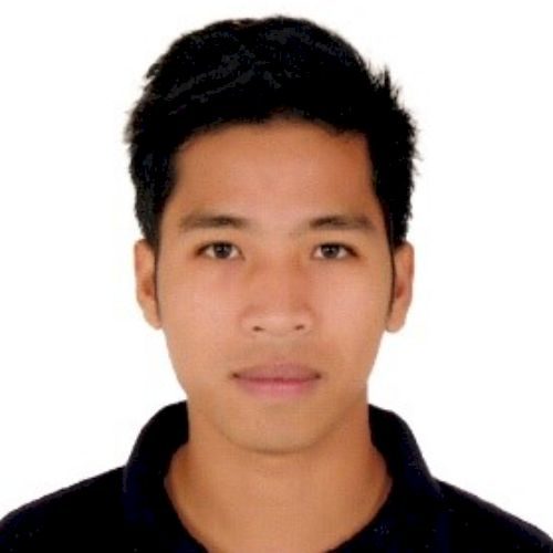 Lovier - English Teacher in Manila: Hi there! My name is Lovie...