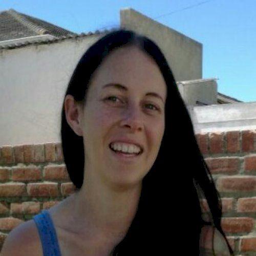 Chantelle - English Teacher in Port Elizabeth: I am 31 and mar...