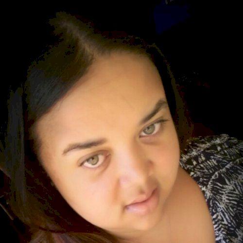 Farren - English Teacher in Port Elizabeth: I am a very friend...