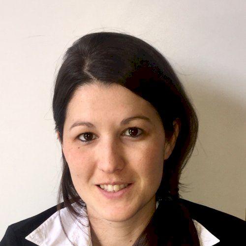 Kristin - Port Elizabeth: Hi, I am Kristin, passionate about t...
