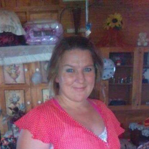 Ursula - English Teacher in Port Elizabeth: I love teaching. I...