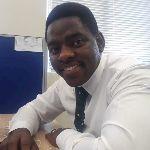 Leonel - English Teacher in Pretoria: Learn one language, and ...