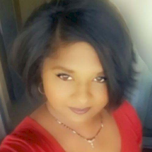 Lori - English Teacher in Pretoria: English is a beautiful lan...