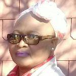 Portia - English Teacher in Pretoria: I  am currently a lectur...