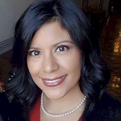 Silvia Anna - English Teacher in Rome: I am an American CELTA ...