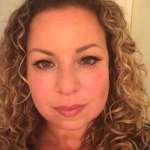 Mercedes - English Teacher in Rotterdam: I am have been teachi...