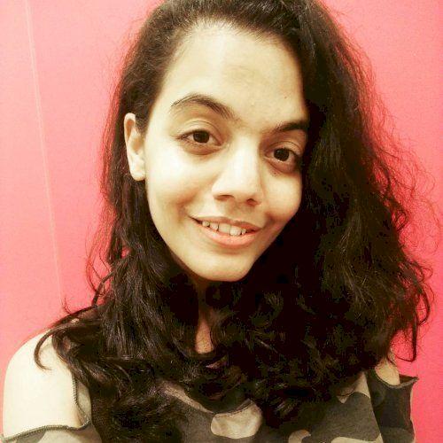 Babeta - Singapore: I am a passionate and dedicated tutor who ...