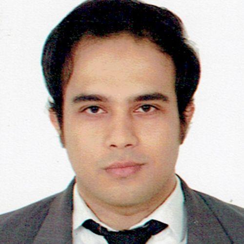 Farshad - English Teacher in Jakarta: I have been teaching Eng...