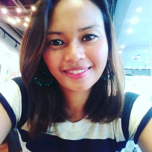 Faith - Filipino Teacher in Adelaide: I am a native Filipino b...