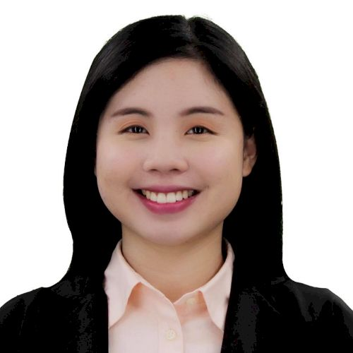 Denni Rae - Filipino Teacher in Doha: Let's learn Filipino ove...