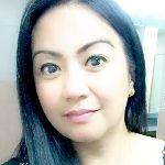Ma. Cristina - Filipino Teacher in Doha: My name is Ma Cristin...