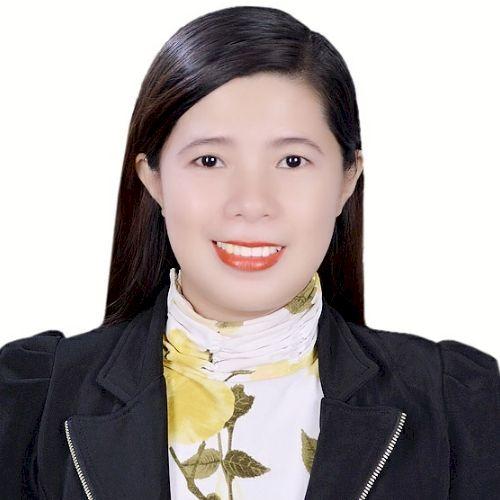 Maria Elena - Filipino Teacher in Doha: Knowledgeable English ...