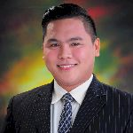 Christian Dave - Filipino Teacher in Dubai: I am a qualified a...