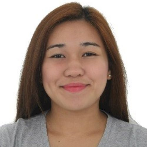 Janicah - Filipino Teacher in Dubai: I have extensive tutoring...