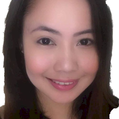 Kenn - Filipino Teacher in Dubai: A true teacher would never t...