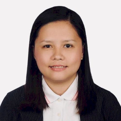 Le an - Filipino Teacher in Dubai: I have experienced in onlin...