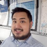 Rafaello Louis - Filipino Teacher in Dubai: I am a Filipino Ci...