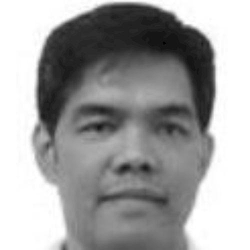 Alexander - Filipino Teacher in Hong Kong: [ONLINE LESSONS ONL...
