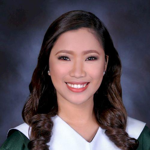 Pauline - Filipino Teacher in Hong Kong: Hello everyone, My na...