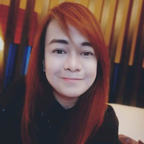 Reyna - Filipino Teacher in Kuala Lumpur: Learning English may...
