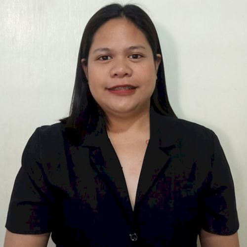 Bea - Filipino Teacher in Manila: Hi I am Bea Mariel, you can ...