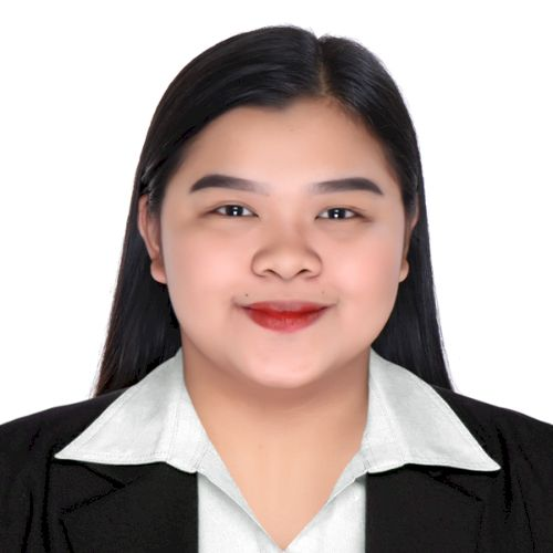 Cherry - Filipino Teacher in Manila: Hi! If you're looking for...
