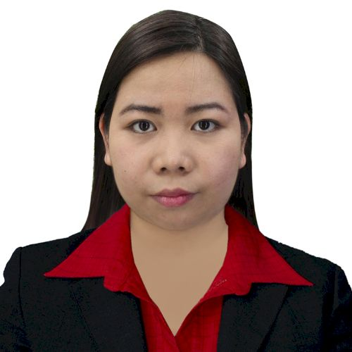 Joilyn - Filipino Teacher in Manila: I graduated with a Bachel...
