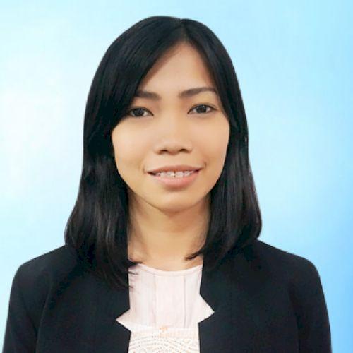 Joycee - Filipino Teacher in Manila: I'm Joycee from Manila. I...
