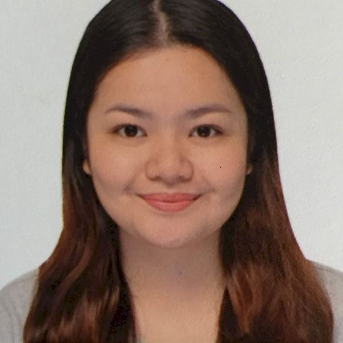 Meryl - Filipino Teacher in Manila: I am a college student cur...