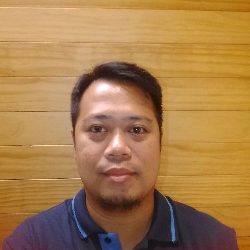 Ronald - Filipino Teacher in Manila: Hello everyone, my name i...