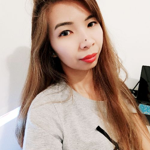 Hee shin