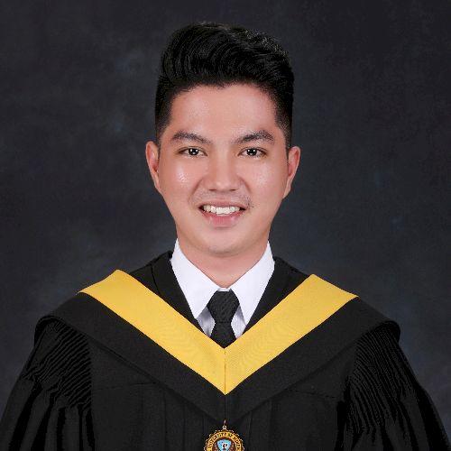Philip jhan - Filipino Teacher in Perth: Hi there. I'm Philip ...