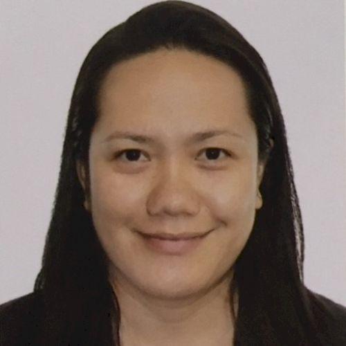Jill - Filipino Teacher in Singapore: I am a veterinary gradua...