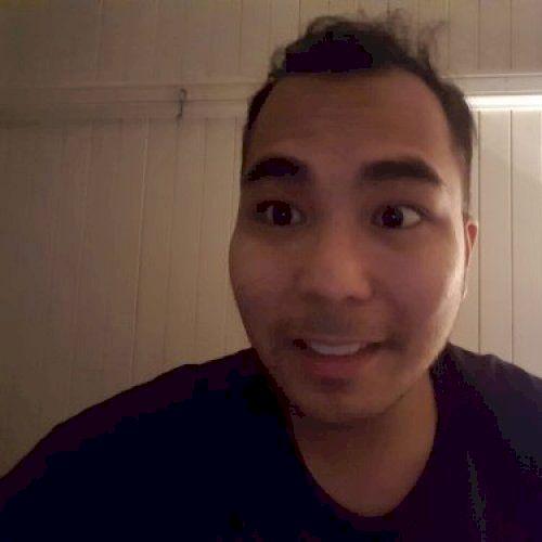 Paulo - Filipino Teacher in Singapore: Hello! I am Paulo, a na...