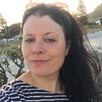 Diane - French Teacher in Adelaide: G'day everyone! I am Diane...