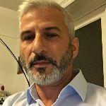 Vincenzo - Italian Teacher in Bruxelles: I am a very patient a...